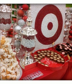 #Target yummies! #BakedGoods #CarbHappiness #SeasonsTweeting!