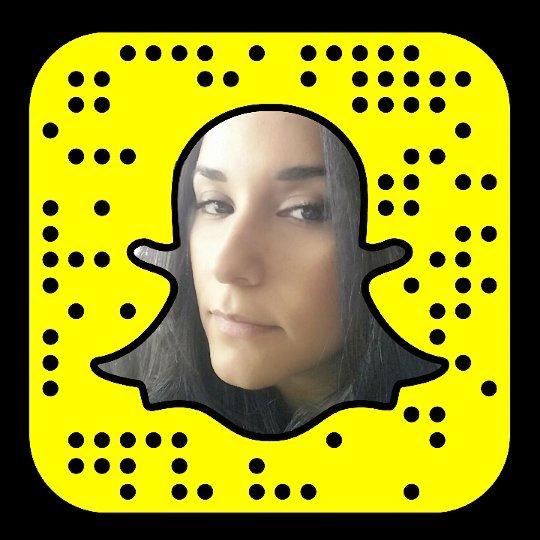 Follow me on #snapchat cuuuuuz, that's the thing to do! 👻 BaharNiramwalla