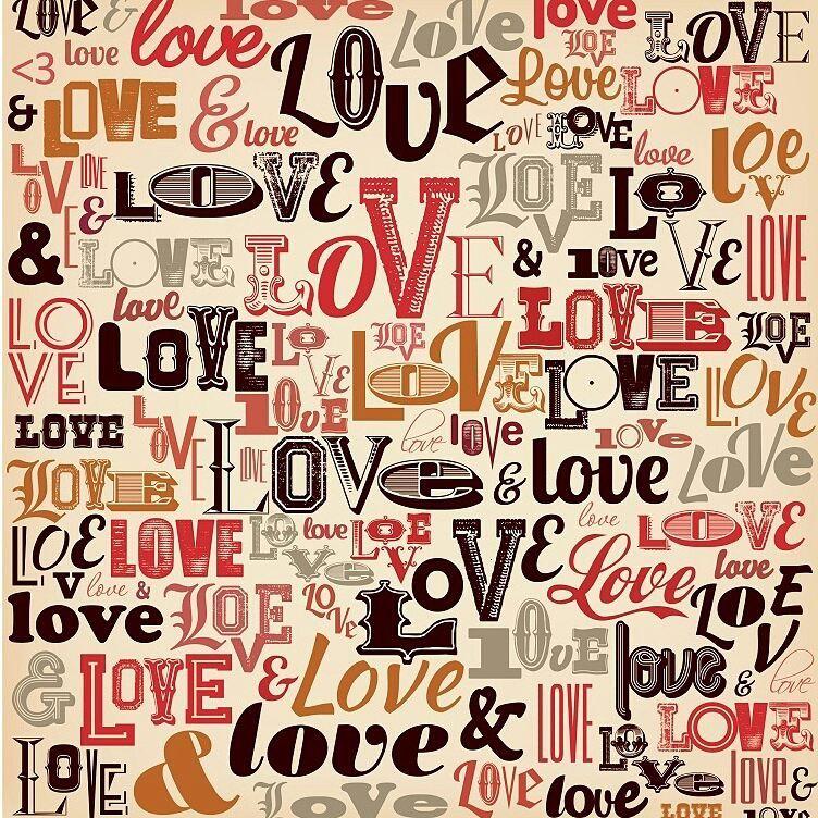 #HappyValentinesDay!  #Love #LoveLove #LoveLoveLove