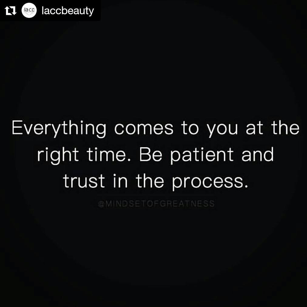 For anyone in need of it today and everyday.  #Repost @laccbeauty  #mondaymotivation #truth #laccbeauty via @mindsetofgreatness 👁💭